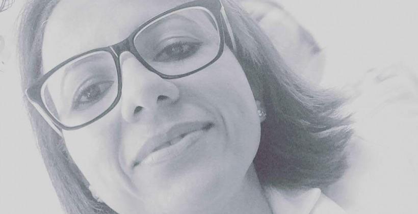 Drª Virgínia Cabral Hatano anuncia nova parceria com o Grupo Escolhas