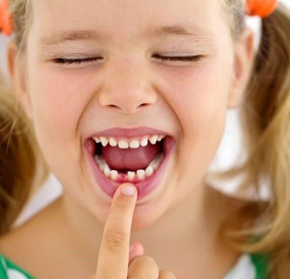 De Olho No Dente De leite – Qual a importância do acompanhamento dessa fase?